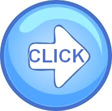 bouton click nous contacter