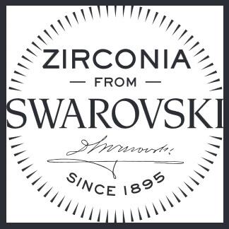 red-dingo-zirconia-swarovski